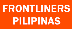 frontliners pilipinas mobile